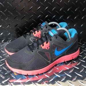Nike LunarGlide 3